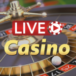 Live Casino: Play Roulette, Baccarat, Blackjack 21 0.23.6 (Mod)