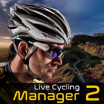 Live Cycling Manager 2 (Sport game Pro) 1.8 (Mod)