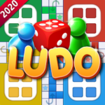 Ludo Game Real 2020 3.2 (Mod)