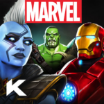 MARVEL Realm of Champions 0.5.0   (Mod)
