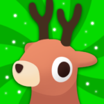 Merge Cute Pet 1.0.29 (Mod)