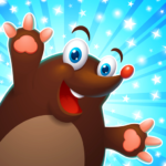 Mole's Adventure – Story with Logic Games Free 1.4.0 (Mod)