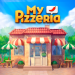 My Pizzeria – Stories of Our Time 202002.0.0 (Mod)