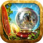 Mystery Journey Hidden Object Adventure Game Free 2.8 (Mod)