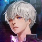 Nocturne of Nightmares:Romance Otome Game 2.0.13 (Mod)