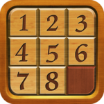 Numpuz: Classic Number Games, Free Riddle Puzzle 4.5501 (Mod)