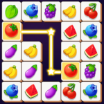 Onet 3D-Classic Link Match&Puzzle Game  (Mod) 3.7