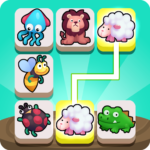 Onet Puzzle Deluxe  (Mod) 1.0.5