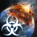 Outbreak Infection: End of the world 3.0.4 (Mod)