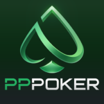 PPPoker-Free Poker&Home Games 3.4.17 (Mod)