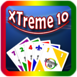 Phase XTreme Rummy Multiplayer 1.9.5 (Mod)