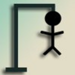 Play Smart Hangman 5.11.03 (Mod)