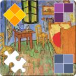 Play with Paintings 3.1 (Mod)