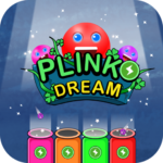 Plinko Dream – Be a Winner 1.0.22 (Mod)