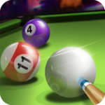 Pooking – Billiards City 2.21 (Mod)