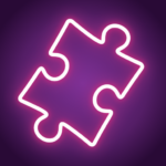 Relax Jigsaw Puzzles  (Mod) 2.0.11