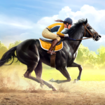 Rival Stars Horse Racing  1.19 (Mod)