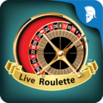 Roulette Live – Real Casino Roulette tables  (Mod) 5.4.5