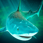 Sea of Sharks – Survival World of Wild Animals 1.3.1 (Mod)