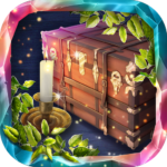 Secret Quest Hidden Objects Game – Mystery Journey 2.8 (Mod)