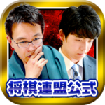 Shogi Live Subscription 2014 6.45  (Mod)