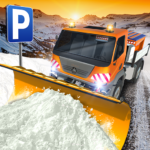 Ski Resort Driving Simulator 1.7 (Mod)