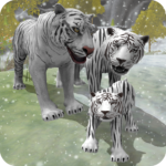 Snow Tiger Family 1.7 (Mod) 3.51
