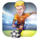 Soccer Arena – Live coaching 2.1.1 (Mod)