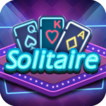 Solitaire Cash: Win Real Money  (Mod) 0.1.2