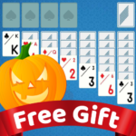 Solitaire – Play Card game & Win Giveaways 1.526 (Mod)