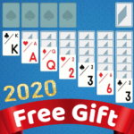 Solitaire – Play Card game & Win Giveaways 1.582 (Mod)