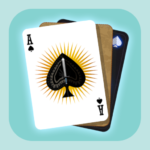 Solitaire Ultra 0.7.9 (Mod)
