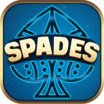 Spades Online – Ace Of Spade Cards Game 7.0 (Mod)