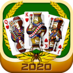 Spider Solitaire – Classic Solitaire Collection 1.0.10005 (Mod)