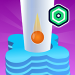 Stack Havoc Ball – Free Robux – Roblominer 0.28 (Mod)