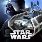 Star Wars™: Starfighter Missions 1.04 (Mod)