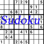 Sudoku free App for Android  (Mod) 2.0
