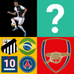 Super Quiz Soccer 2020 – Football Quiz 2020.5 (Mod)