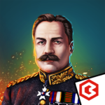 Supremacy 1914 Real Time World War Strategy Game (Mod) 0.102