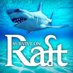 Survival and Craft: Crafting In The Ocean  240 (Mod)