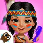 Sweet Baby Girl Summer Camp – Holiday Fun for Kids 7.0.30002 (Mod)