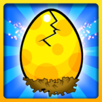 TAMAGO Monsters Returns 3.52  (Mod)