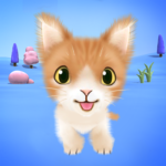 Talking Cat 1.37  (Mod)