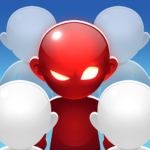 The Impostor – Voice Chat 1.1.36 (Mod)