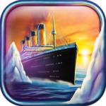 Titanic Hidden Object Game – Detective Story 2.8 (Mod) 2.8