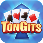 Tongits Fun Online Card Game for Free  1.1.3.4 (Mod)