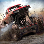 Trucks Off Road  (Mod) 1.4.22595