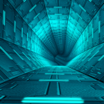 Tunnel Rush Mania – Speed Game 1.0.13 (Mod)