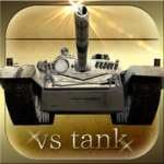 Two player battle game – Battle of tanks! 22.1 (Mod)