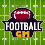Ultimate Football GM – Pro Football Franchise 1.0.1 (Mod)